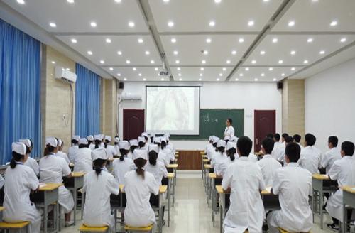 河北同仁医学院3+3口腔医学好考吗